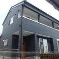 家計と地球にやさしい家、低炭素住宅:栃木県真岡市